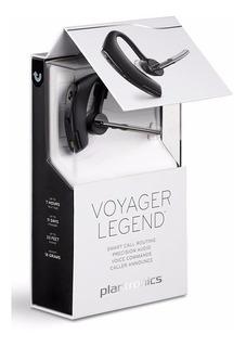 Bluetooth Plantronics Voyager Legend Excelente Parlante