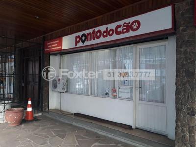 Loja, 46.081 M², Praia De Belas - 176535