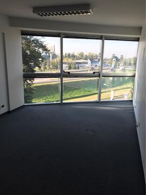 Oficina Departamento Concord Apartamento Suite Pilar