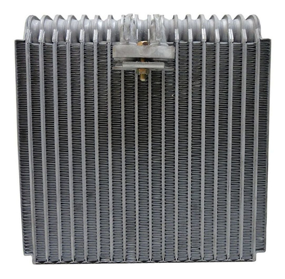 Evaporador Gol / Parati / Saveiro G2 G3 G4 - Caixa Denso