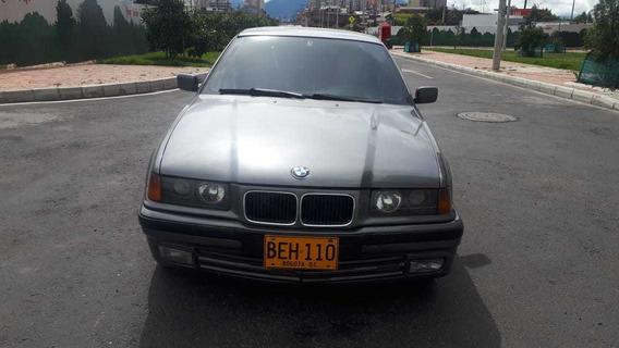 Bmw 1994 320i