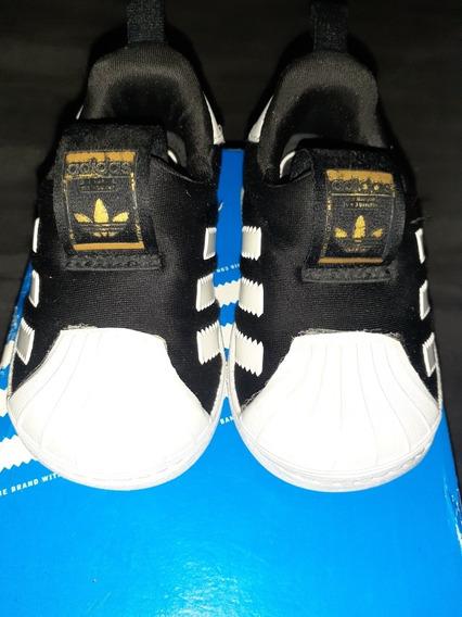 Zapatillas Superstar 360 T19