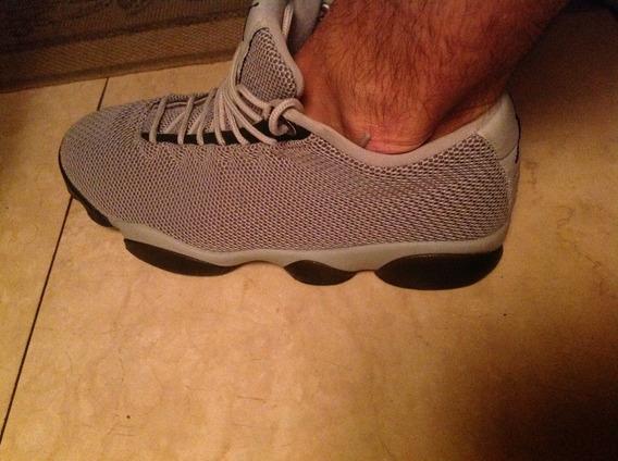 Zapatillas Jordan Importadas Talle 43