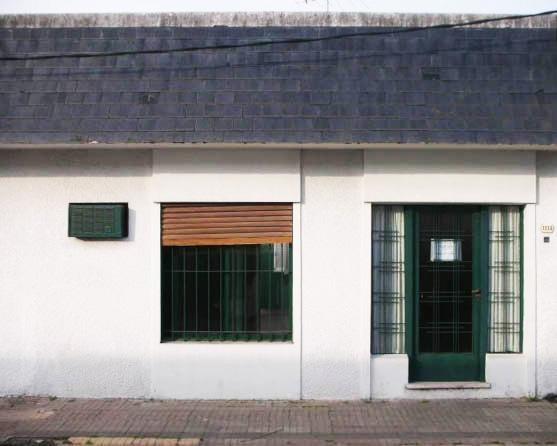 5 Esquina 520 Casa En Alquiler En Tolosa La Plata