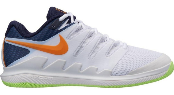 Zapatillas Nike Air Zoom Vapor X