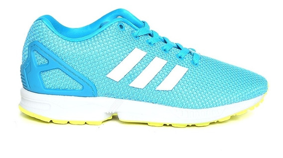 Tenis adidas Originals Zx Flux