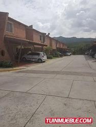 Montemayor San Diego en Inmuebles en Venta en Villa Jardín, San ...