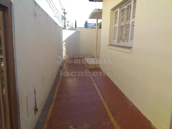 Casas - Ref: L8058