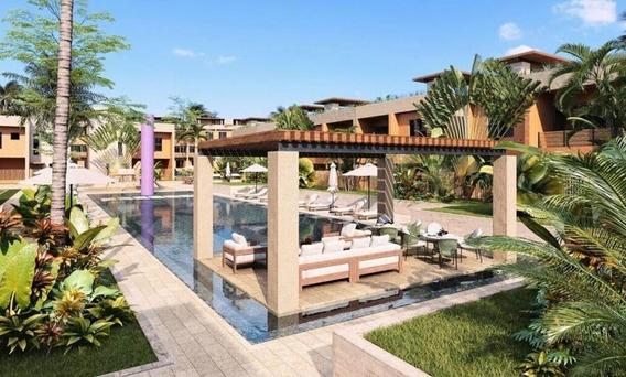 Venta De Casa En Playa Del Carmen - Aleda Residencial