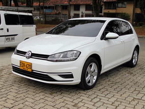 Volkswagen Golf Trendline 1.4 Turbo Dsg
