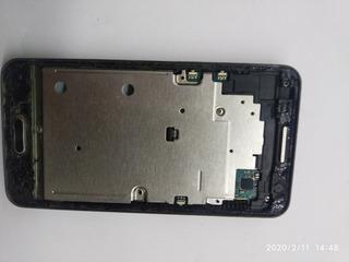 Celular Samsung G355( Pra Retirar Peças)