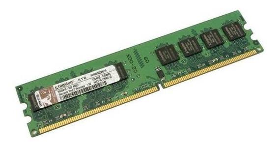 Memoria Ram De 1gb Ddr2