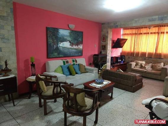 Apartamentos En Venta Barquisimeto, Este, Fundalara