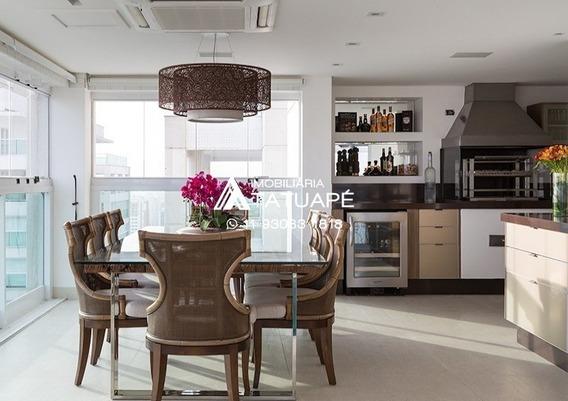 Apartamento - Ap00111 - 34295396