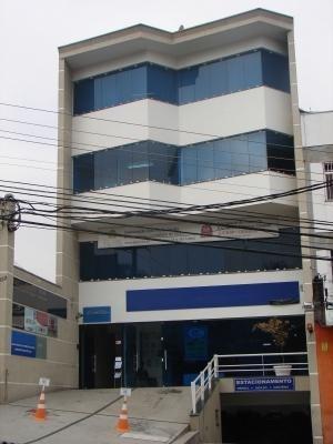 Imagem 1 de 6 de Ref.: 28360 - Sala Coml Em Osasco Para Aluguel - 28360