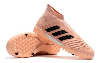 Zapatillas adidas Predator 18+ Tf39-45