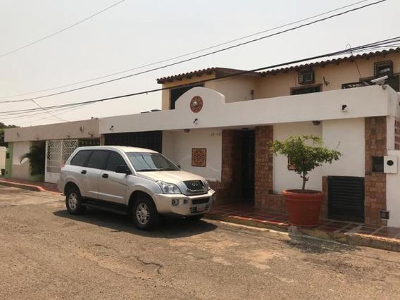 Casa En Venta Maracaibo Urb. Mara Norte
