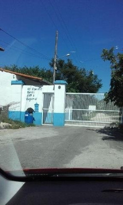 Terreno A Venda No Bairro Centro Em Maricá - Rj. - 3020-1