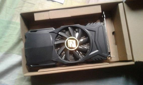 Rx 560 4gb Radeon Power Color