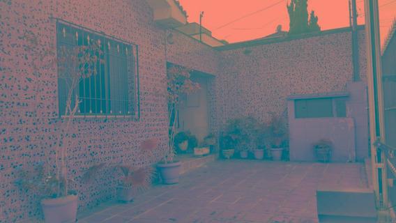 Casa Residencial À Venda, Vila Dos Remédios, Osasco. - 3850