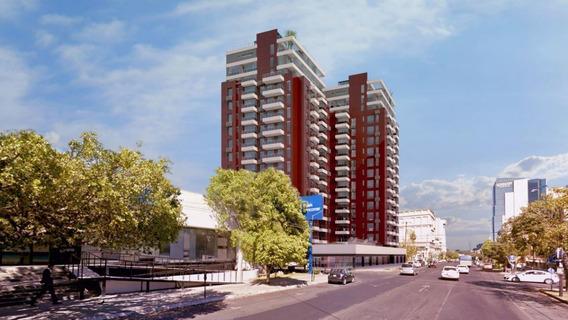 Pent House En Venta, Lopez Cotilla, Centro Magno, Arcos Vallarta, Guadalajara