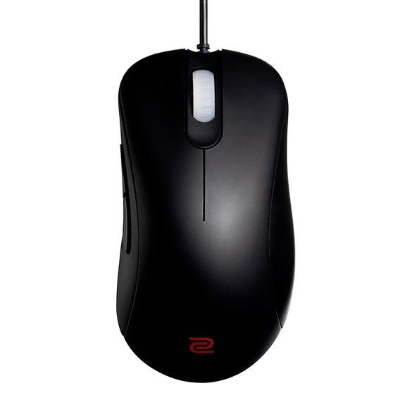 Benq Zowie Ec1-a Mouse Gamer Para Esports
