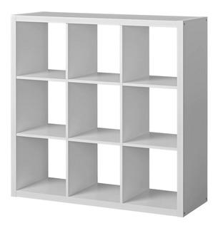 Librero Kallax Ikea