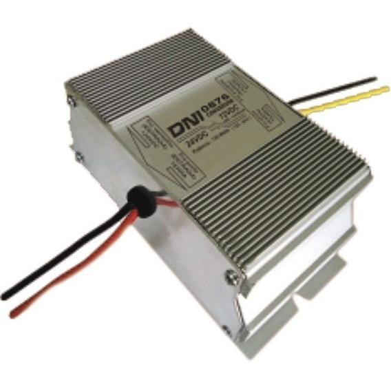 Convesor De Energia Dni - Dni0876