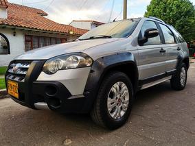 Fiat Adventure 1.8l