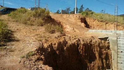 Terreno Para Venda, 0.0 M2, Laranjeiras - Caieiras - 909