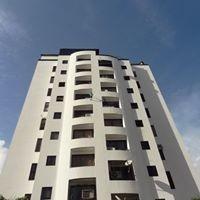 Apartamento En Sabana Larga. Foa-716