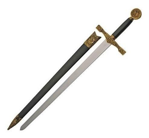 Espada Excalibur Rey Arturo