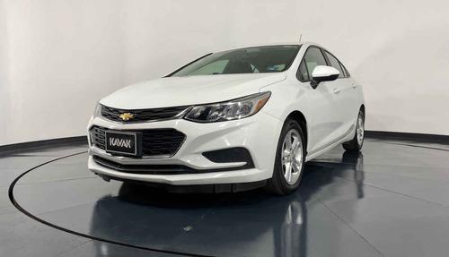 Imagen 1 de 15 de 37645 - Chevrolet Cruze 2018 Con Garantía