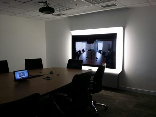 Imagem 1 de 10 de Serviço De Instalação Audio E Video, Cameras E Cabeamentos
