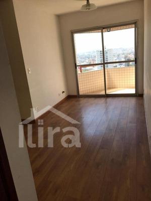 Ref.: 1790 - Apartamento Em Osasco Para Aluguel - L1790