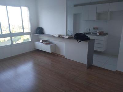 Apartamento Em Marechal Rondon, Canoas/rs De 60m² 2 Quartos À Venda Por R$ 350.000,00 - Ap196789