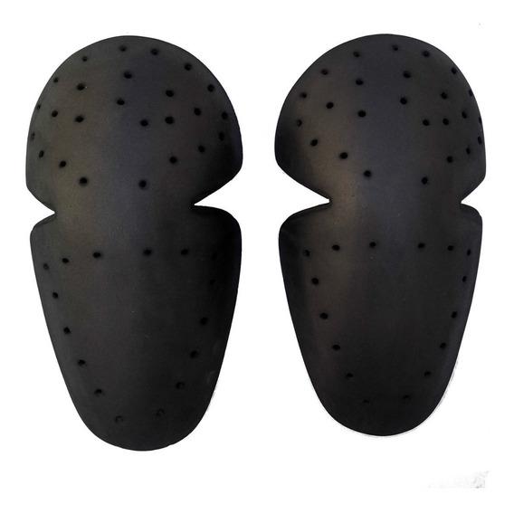 Protetor De Cotovelos Para Jaquetas De Motociclista
