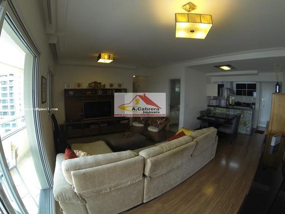 Apartamento 2 Dormitórios Para Venda Em São Paulo, Vila Romana, 2 Dormitórios, 1 Suíte, 2 Banheiros, 2 Vagas - Vvromana__2-1063567