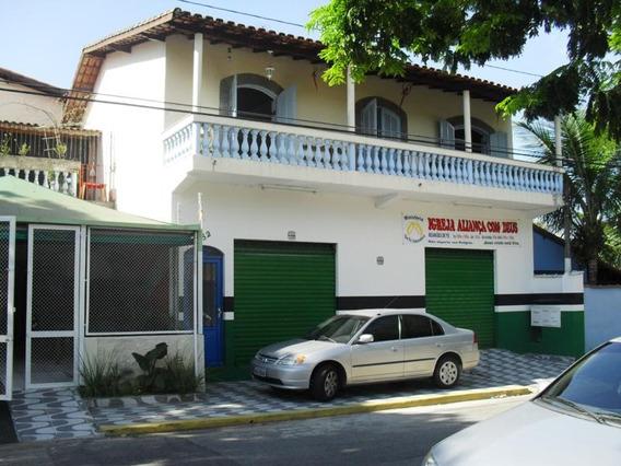 Comercial Para Venda, 0 Dormitórios, Campo Do Galvão - Guaratinguetá - 366