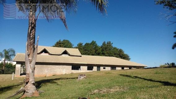 Casa Para Venda, 4 Dormitórios, Jardim Mirante - Águas De Lindóia - 2137