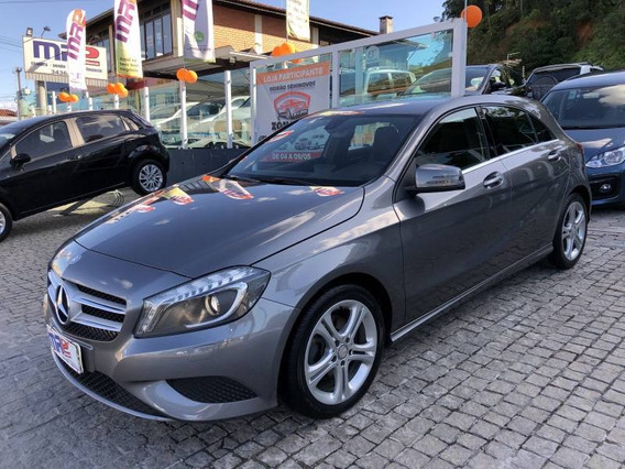 Mercedes-benz Classe A 200 1.6
