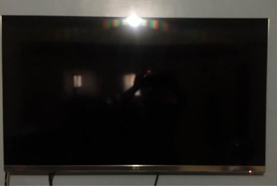 Tv Lg Cinema 3d 47