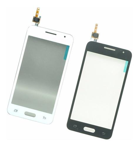 Tactil Samsung Galaxy Core 2 Samsung Galaxy Core 2 B0511 G35