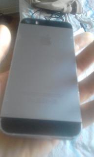 iPhone 5s (pecas)