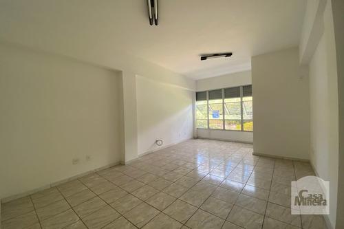 Sala-andar À Venda No Santa Lúcia - Código 280226 - 280226