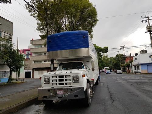 Imagen 1 de 10 de Mudanzas Roque (económicas)