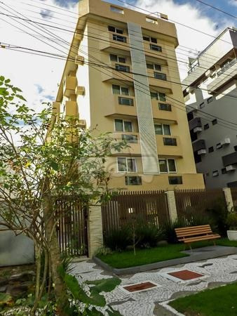 Apartamento - Residencial - 143942