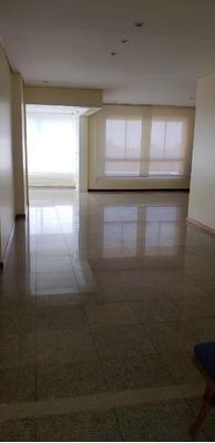 Apartamento Em Pituba, Salvador/ba De 196m² 4 Quartos Para Locação R$ 5.700,00/mes - Ap238448