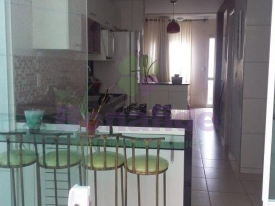 Casa Residencial, Caminhos Da Serra, Vila Alati, Jundiaí - Ca09496 - 34494482