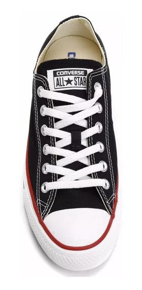 Allstar Original